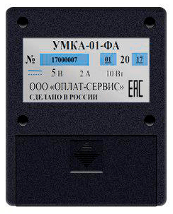 Умка-01-ФА Лайт
